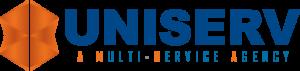 logo-uniserv-slide